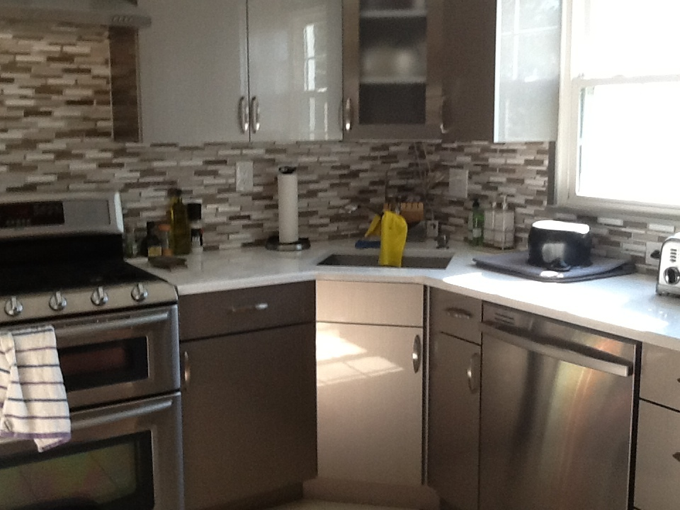 clifton nj kitchen remodeling