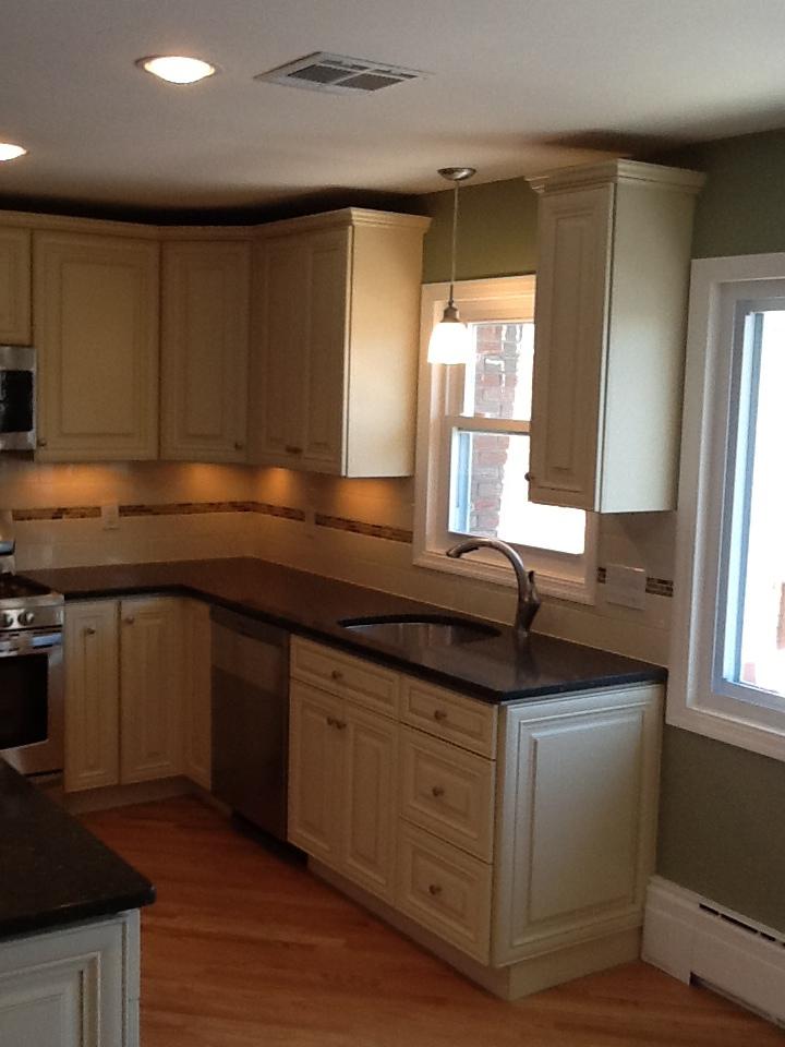 kitchen renovation passaic county nj