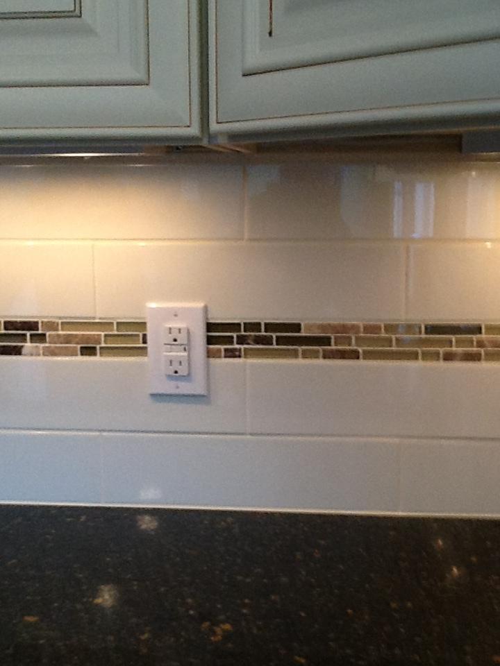 monclair kitchen renovation