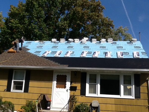 roofing passaic county