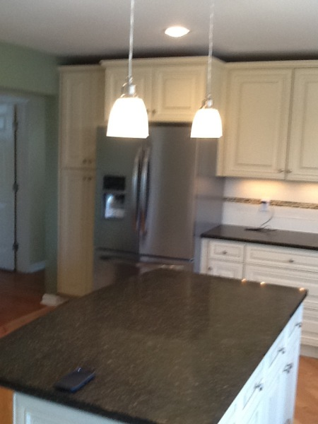 bergen county kitchen renovation