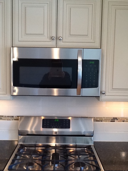 kitchen renovation montclair nj