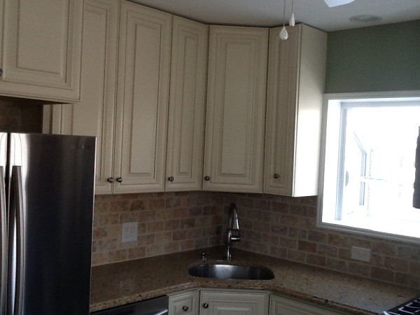kitchen remodeling contractor bergen county