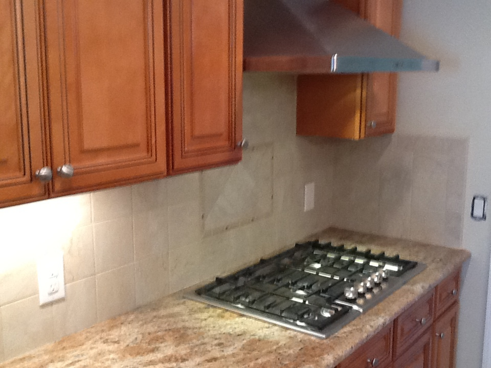 kitchen remodeling contractor paramus nj