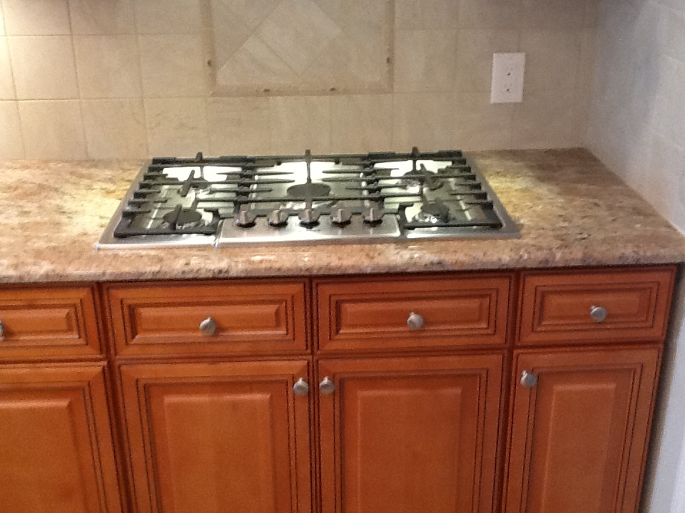 contractor kitchen clifton nj