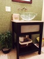 bathroom renovation clifton nj