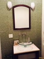 bathroom remodeling clifton nj