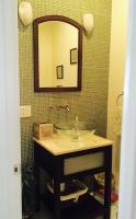 bathroom renovation passaic county