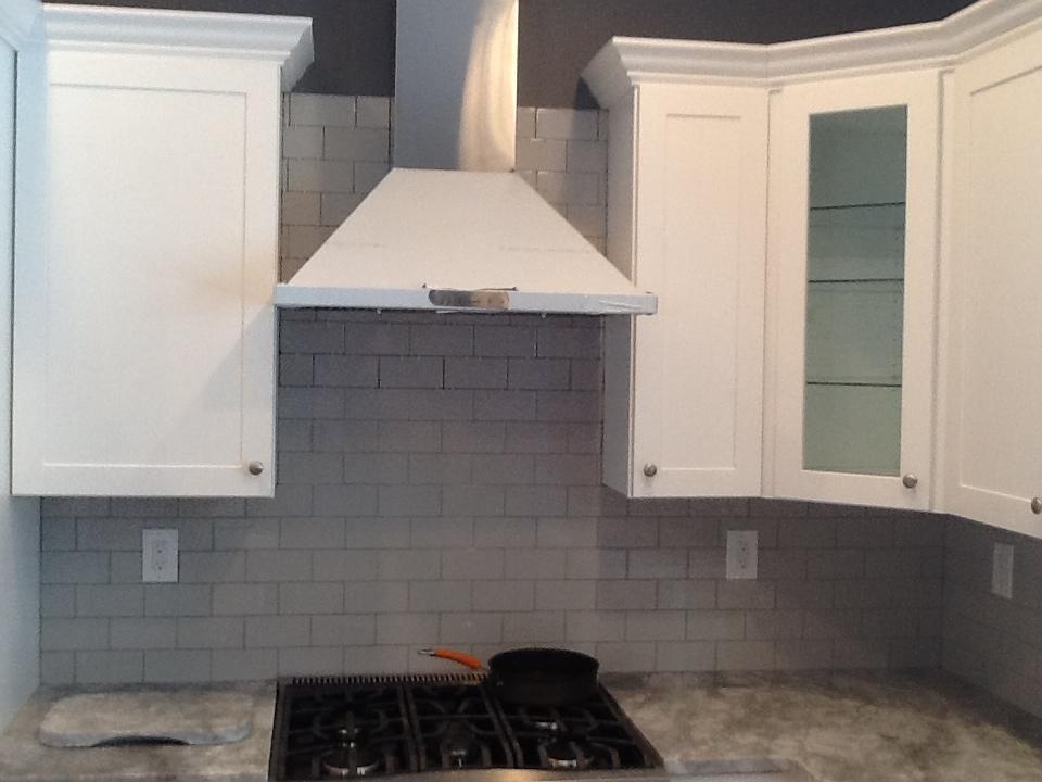 clifton nj kitchen upgrade