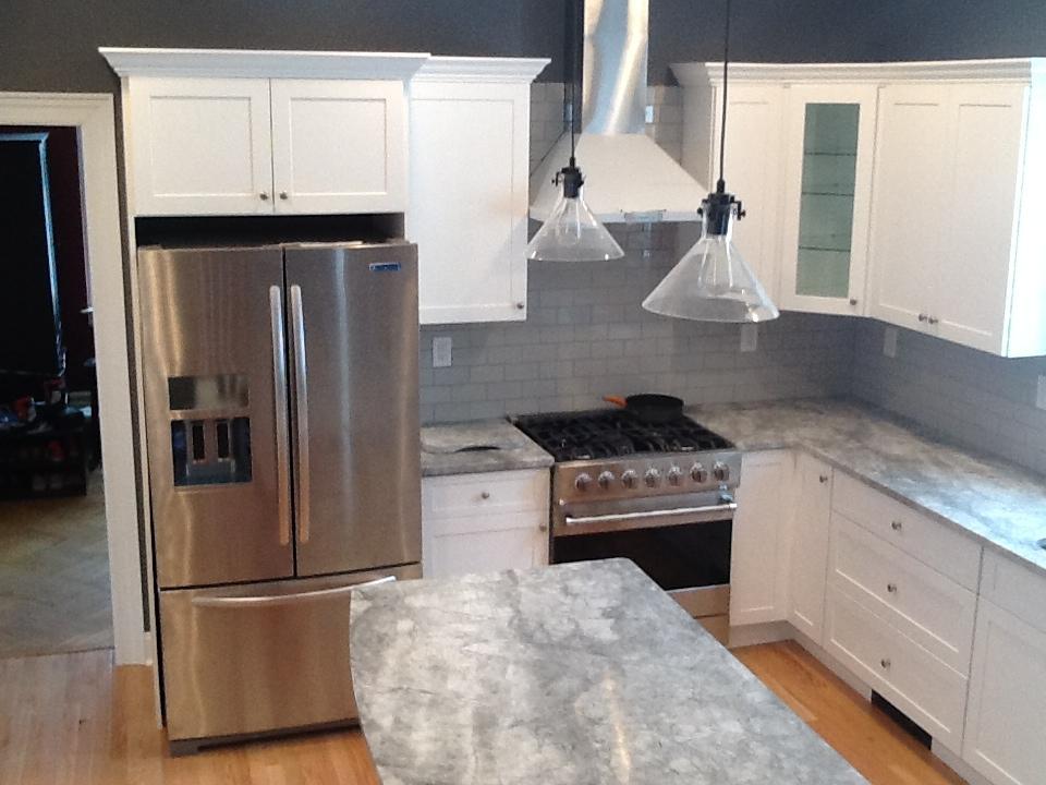 bergen county nj kitchen upgrade