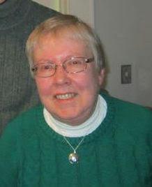 Elaine F. (Montclair)