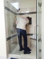 bathroom remodeling bergen county nj