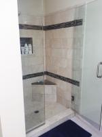 bergen county bathroom remodeling