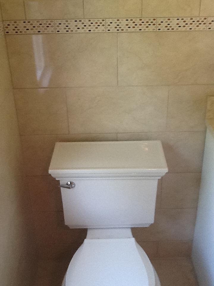 bathroom remodeling contractor clifton nj