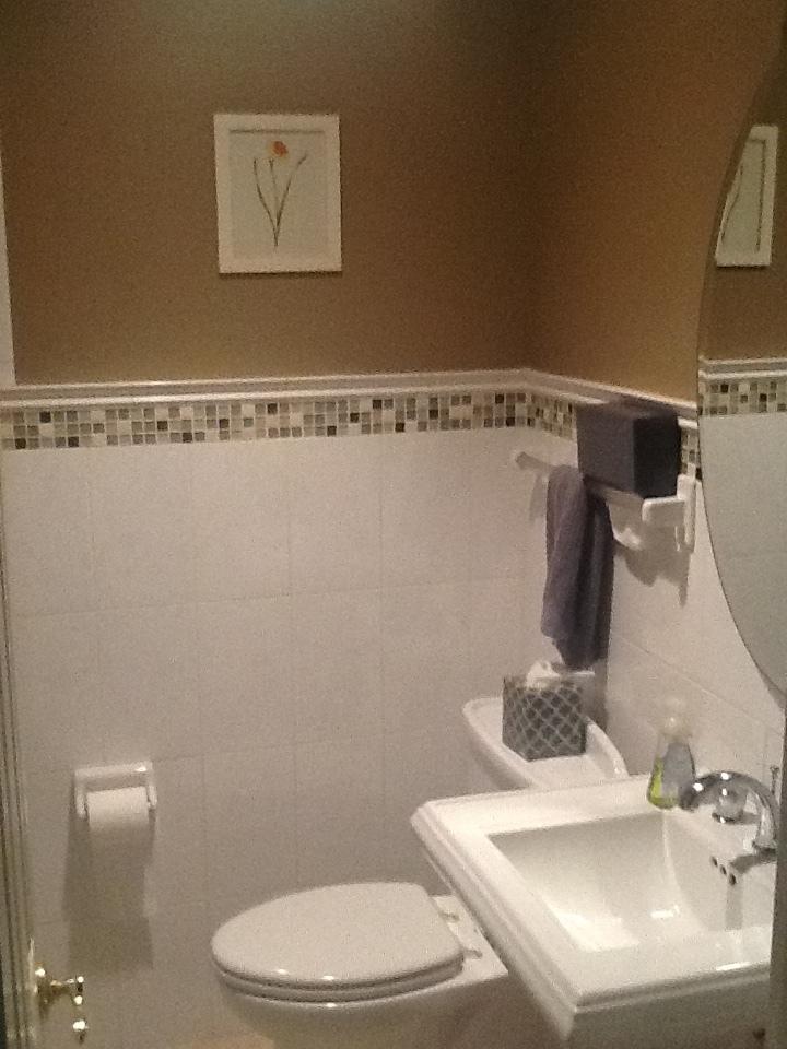 bathroom renovation contractor nj