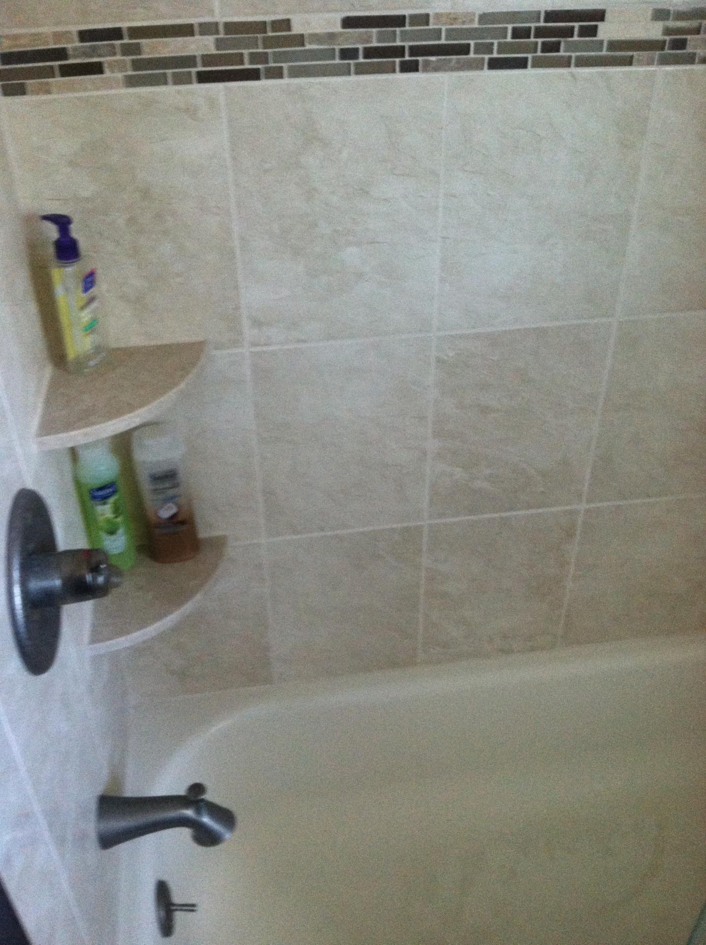 passaic county bathroom renovation