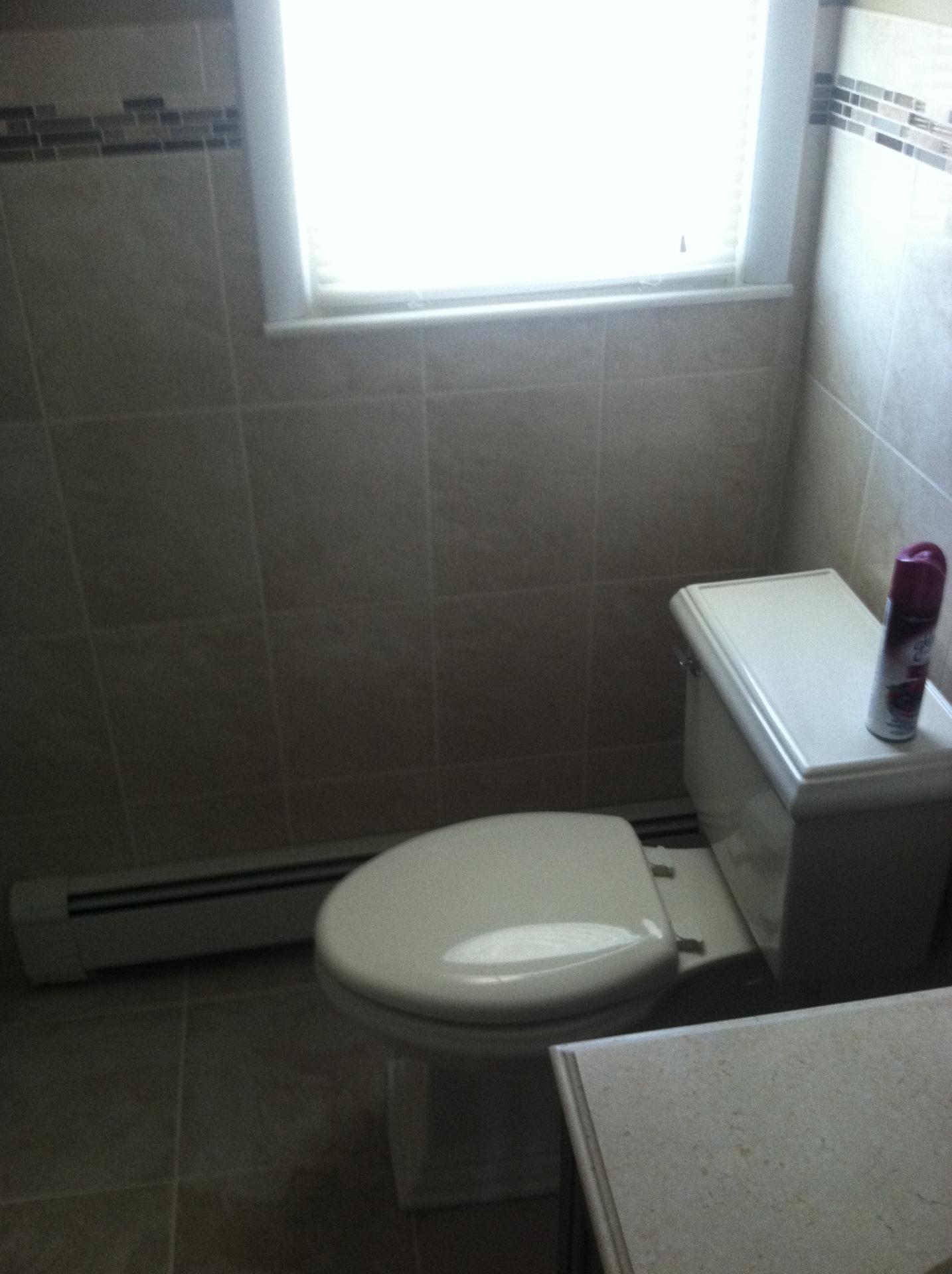 bathroom remodeling paramus nj
