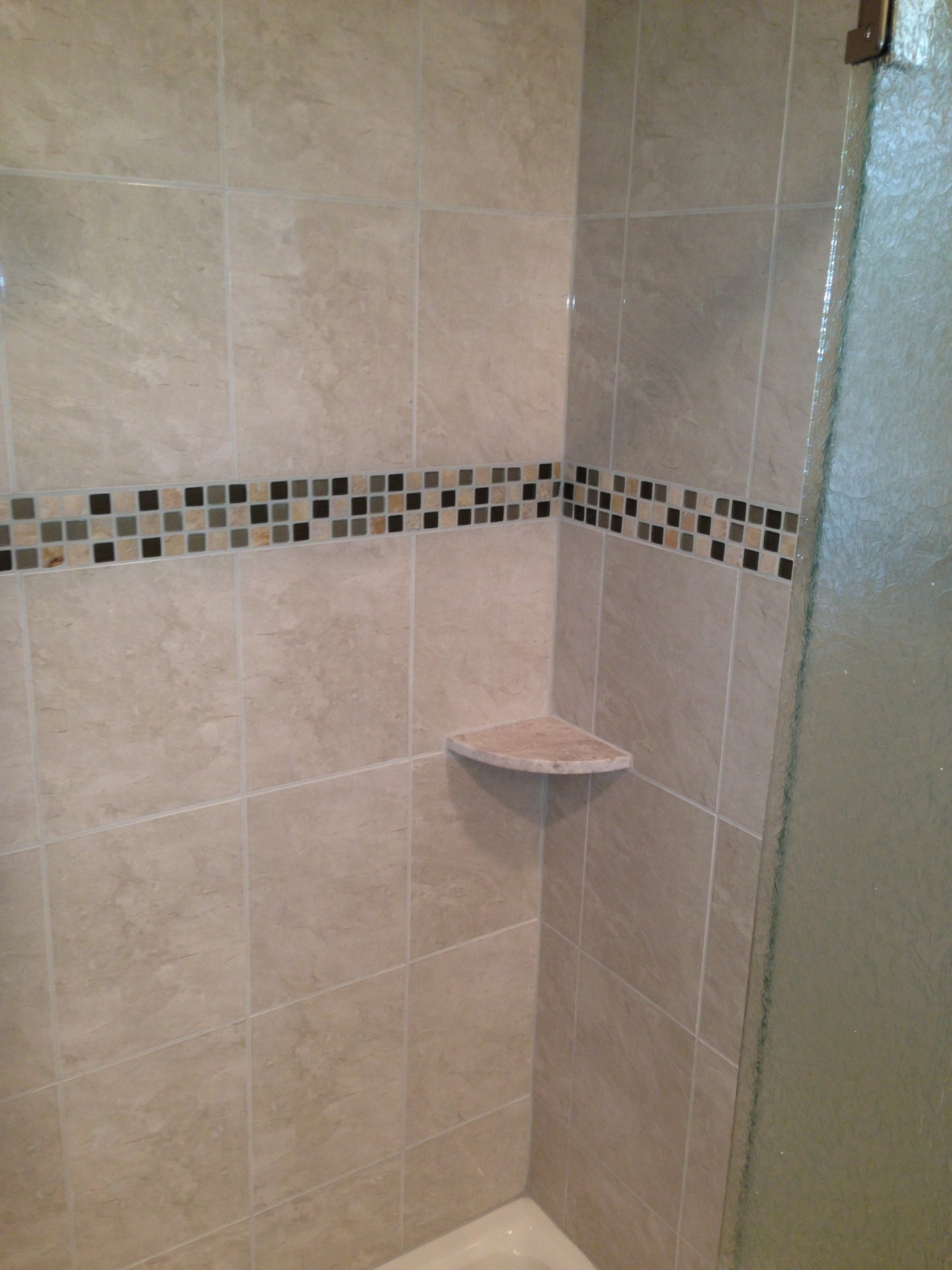bathroom upgrade clifton nj