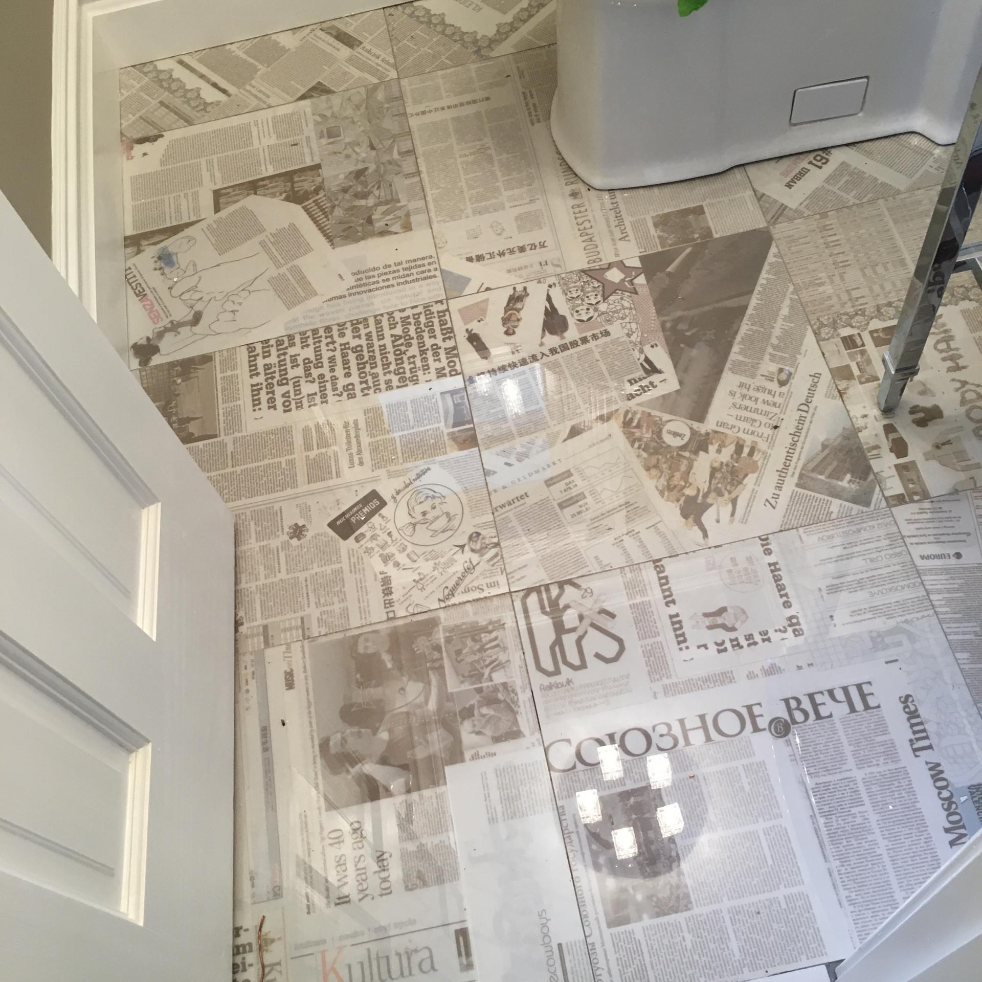 luxury bathroom renovation bergen county nj