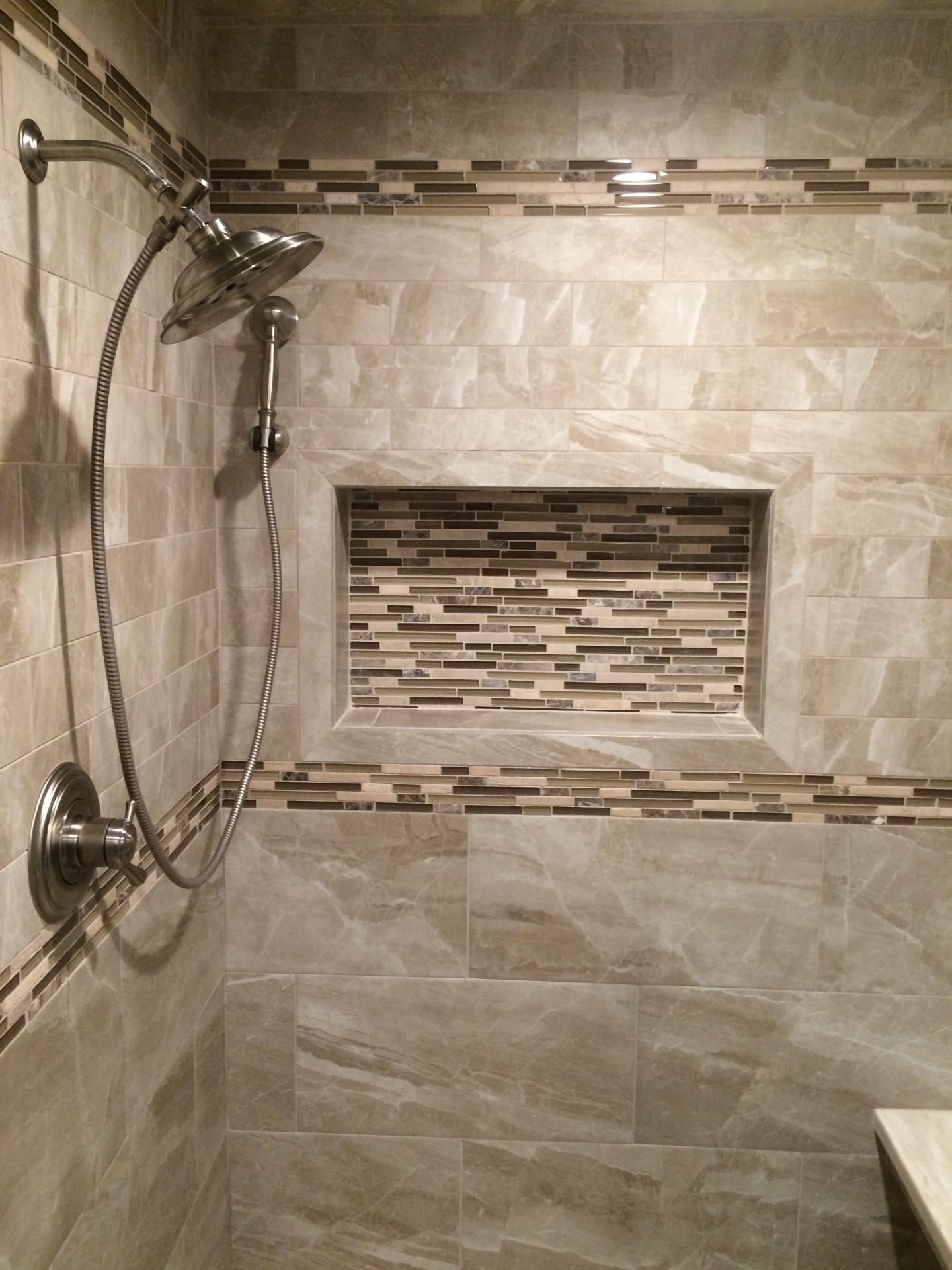 luxury bathroom remodeling passaic county nj