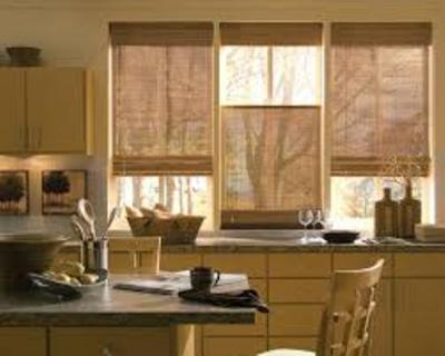 Window Manufacturer for Sale in NC