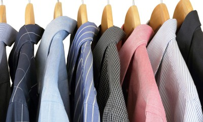 Dry cleaners for sale in NC