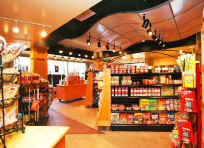 Retail Route for sale in NC