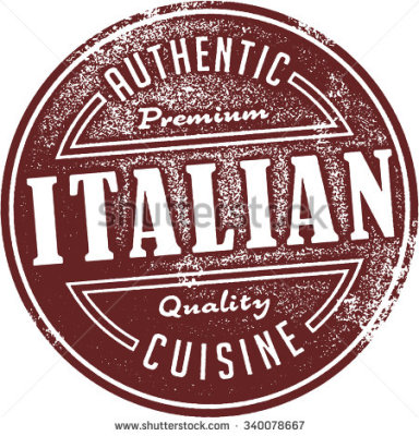 Authentic Italian Restaurant for sale in NC