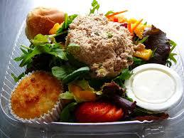 Successful Corporate Catering Business for sale in NC