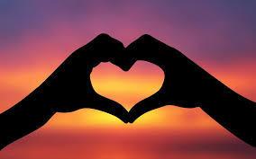 1 John 3:11; A Vision of Love