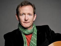 John Doyle Guitar, Mandola, 5-string tenor guitar,12-string guitar, bouzouki