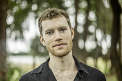 Andrew Finn Magill Fiddle, arrangements
