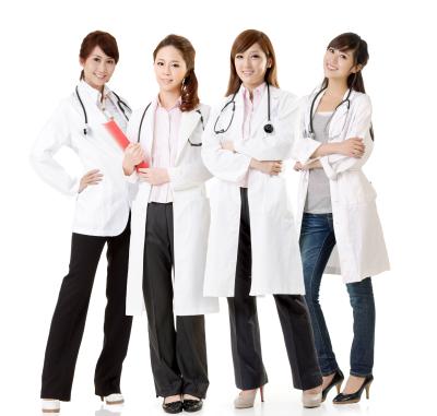 เคลียชัด!!! เอเจนซี่ศัลยกรรมเกาหลี ทำงานกันยังไง