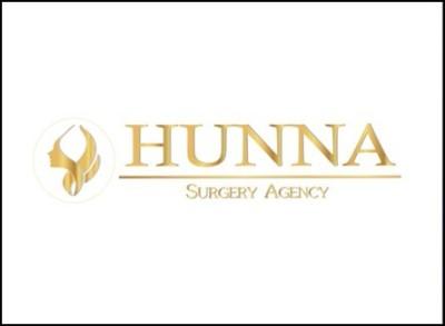 Hunna Agengy ไม่มีทิ้ง !!!