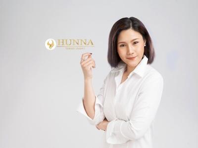 ทำไมต้อง HUNNA Agency !!! Why ?