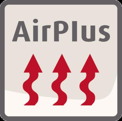 Air-Plus кондицинирования