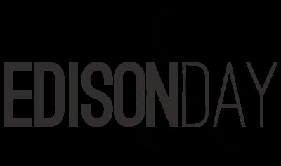 www.edisonday.co.uk