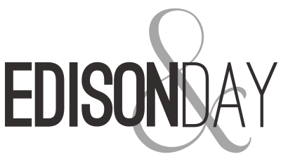 www.edisonday.co.uk