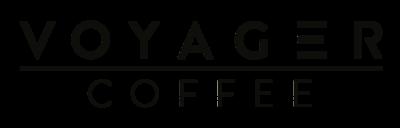 https://www.voyagercoffee.co.uk/