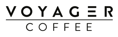 https://www.voyagercoffee.co.uk/