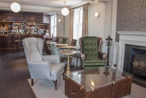 Interior designers Exeter