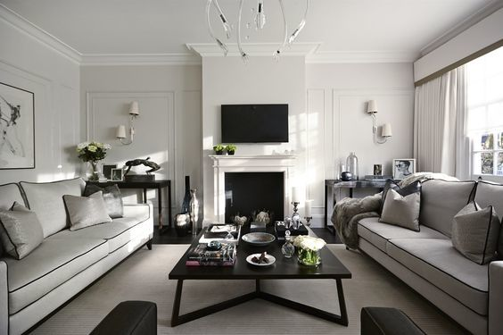 Interior Design Exeter Residents Can Trust