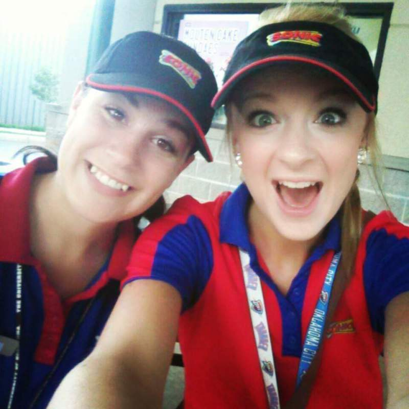 9 Things that Sonic Employees are Sick of