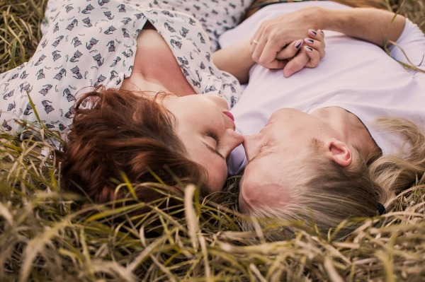 You Make this Important Relationship Choice Every Day Without Knowing It