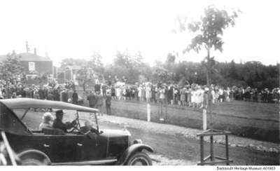 Canada's Diamond Jubilee July 1, 1927