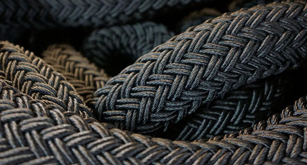 """<img src=""""mooring-rope.jpg"""" alt=""""Mooring Ropes Spain"""">"""