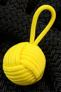 """<img src=""""mooring-ropes.jpg"""" atl=""""Mooring Ropes Spain""""/>"""