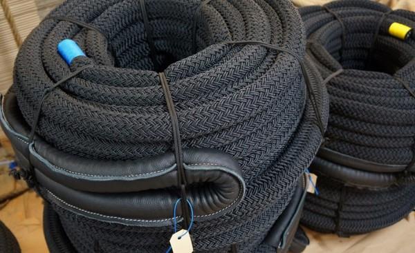 "<img src=""mooring-rope.jpg"" alt=""Mooring Rope with Leather"">"
