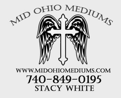 Mid Ohio Mediums