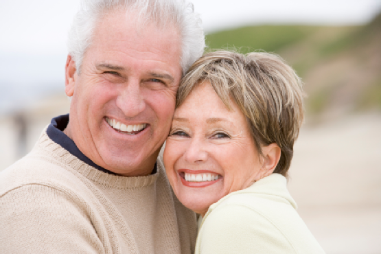 Denture Resolutions